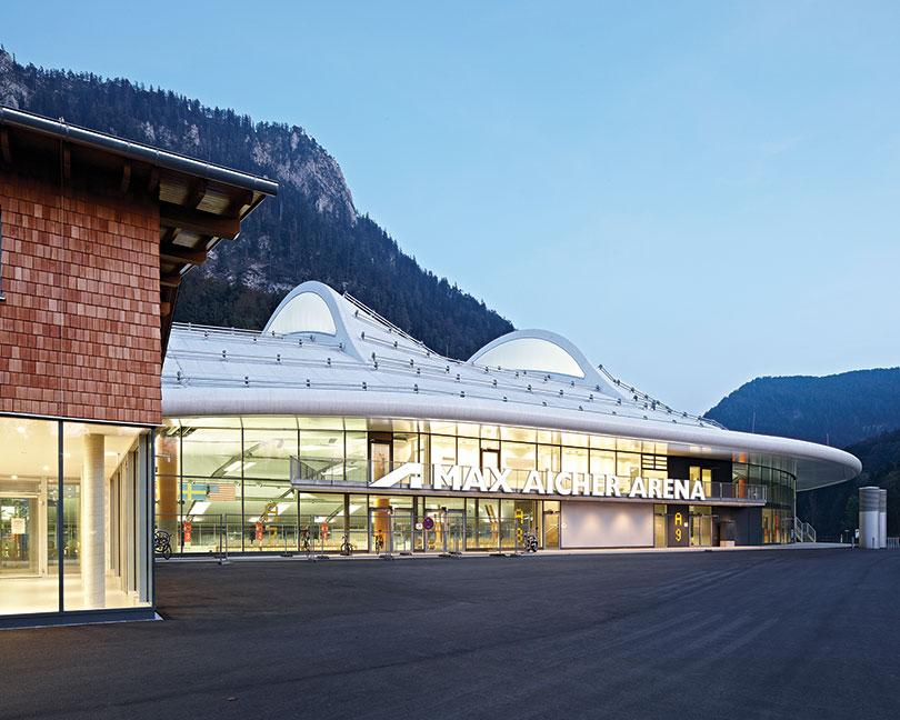 inzell2